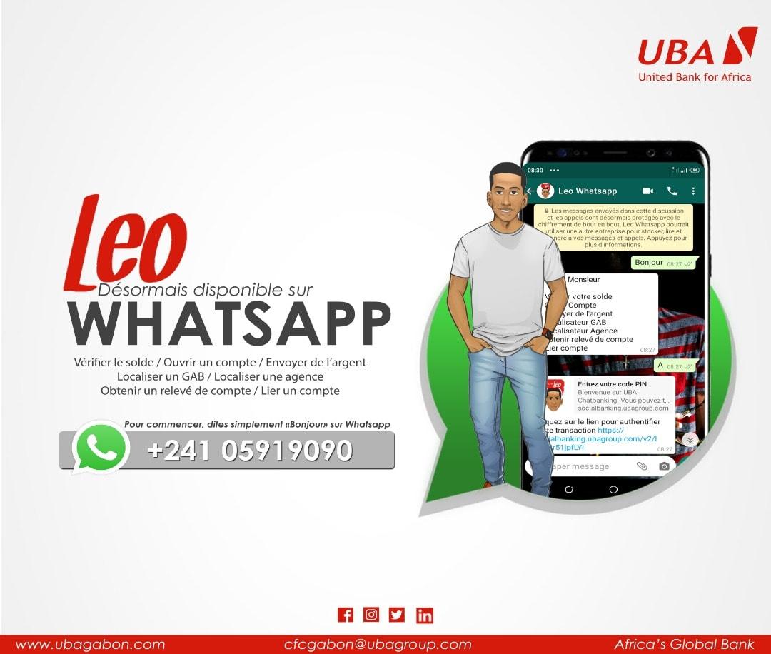 leo_whatsapp