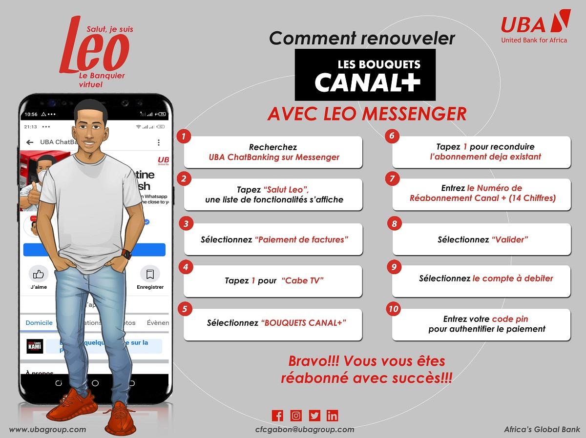 Tuto_Leo_Canal