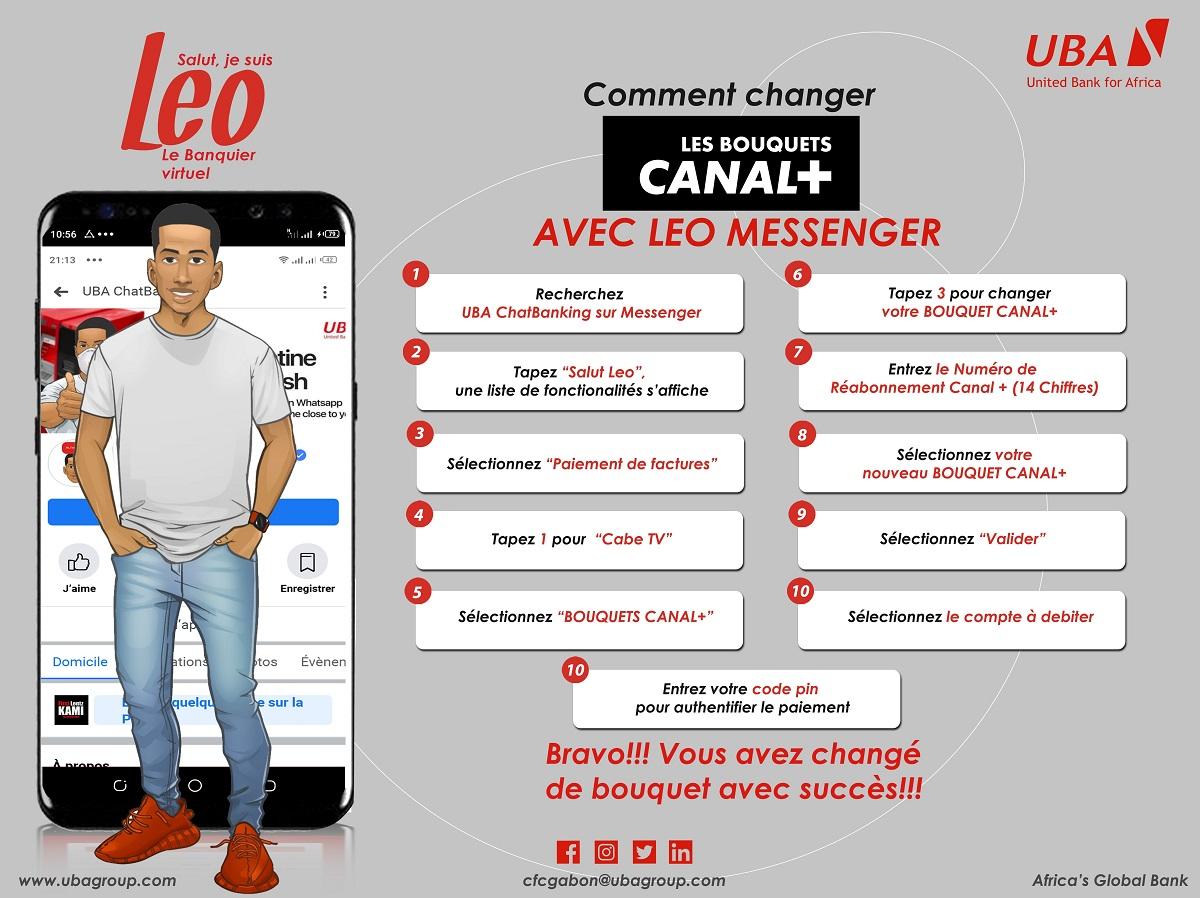 Tuto_Leo_Canal2