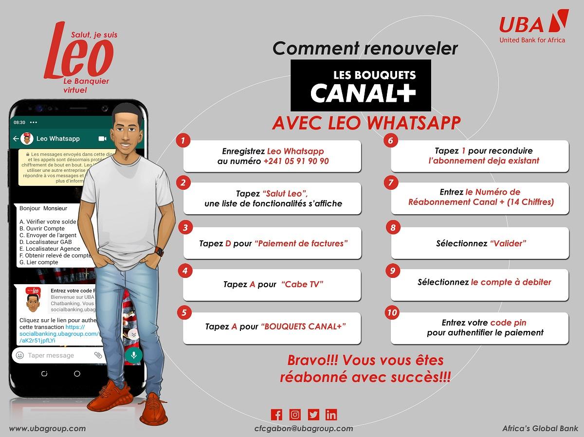 Tuto_Leo_Canal_Whatsapp