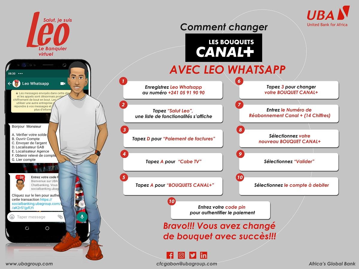 Tuto_Leo_Canal_Whatsapp2