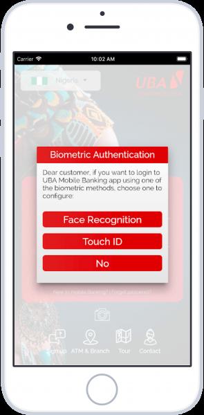 UBA-mobile-banking-iPhone-5-nxqz3or76rziu64x99eyd3f7rtoutoq5q72z4orlz4